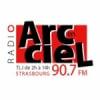 Arc-en-Ciel 90.7 FM
