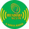 Rádio Irundiara