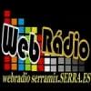 Rádio Serramix