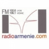 Arménie 102.6 FM