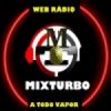 Mix Turbo Web Rádio