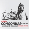 Rádio Congonhas 1020 AM