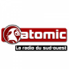 Atomic 100.4 FM
