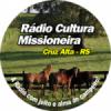 Rádio Web Cultura Missioneira