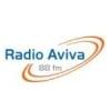 Aviva 88 FM