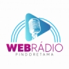 Web Rádio Pindoretama