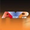 Ayp 99.5 FM