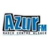 Azur 89 FM