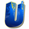 Urbana 103.7 FM