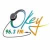 Radio Okey 96.3 FM