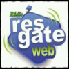 Rádio Resgate Web