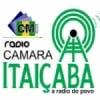 Rádio Câmara Itaiçaba