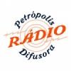 Petrópolis Rádio Difusora