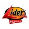 Rádio Líder 95.3 FM