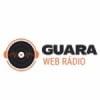 Guara Web Rádio