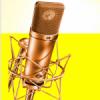 Rádio Jovem Mais Web