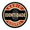 Rádio Identidade Gospel