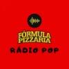Rádio Formula
