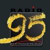 Radio Bergerac 95 FM