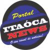 Web Rádio Itaoca News