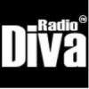 Diva 99 FM