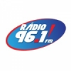 Rádio 96.1 FM