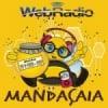 Web Rádio Mandaçaia