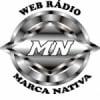 Web Rádio Marca Nativa