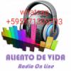 Radio Aliento De Vida