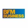 BFM 96.4 FM