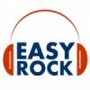 Rádio Easy Rock