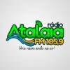 Rádio Atalaia 105.9 FM