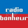 Bonheur 99.1 FM