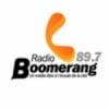 Boomerang 89.7 FM