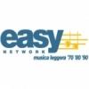 Easy Network 98.7 FM