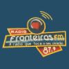 Rádio Fronteiras FM