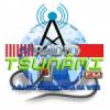 Rádio Tsunami FM