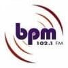 BPM 102.1 FM