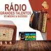 Rádio Grandes Talentos