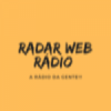 Rádio Radar FM