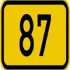 Estação 87 Webrádio