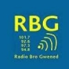 Bro Gwened 101.7 FM
