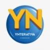 Rádio Ynterativa 102.1 FM