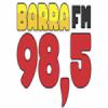 Rádio Barra 98.5 FM