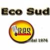 Eco Sound 93 FM