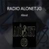 Rádio Alô Net JG