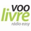 Rádio Voo Livre