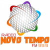 Rádio Novo Tempo 99.9 FM