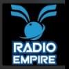 Empire 102.3 FM