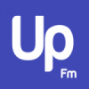 Rádio Up FM